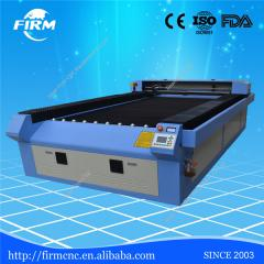 Advanced and technology product laser cutting machine