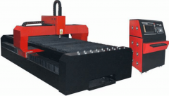 Reduction sale!!! metal laser cutting   machine