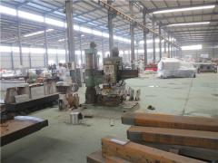 Cnc Router Maintenance methods-Jinan Firm Cnc