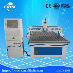 high precision cnc stone working router