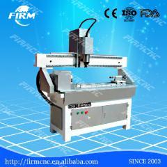 FIRM hot sale CNC Cylinder machine FM1615