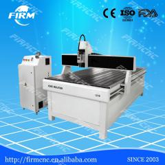 cheap advertising 3d cnc router machine 1212 for sale
