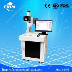 Eastern Laser Cutting and Engraving Machine with up and Down Table
