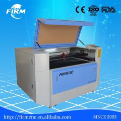 6090 60w 80w 100w 130w co2 laser cutting machine