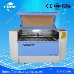Laser Engraving Machine CNC Laser Machine