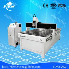 Mini  cnc router machine FM1212