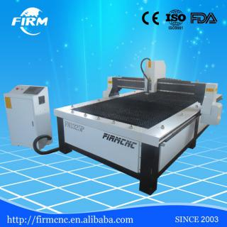 PORTABLE CNC Plasma Sheet metal cutting machine