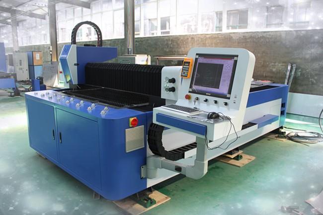 fiberlaser cutting machine1.JPG