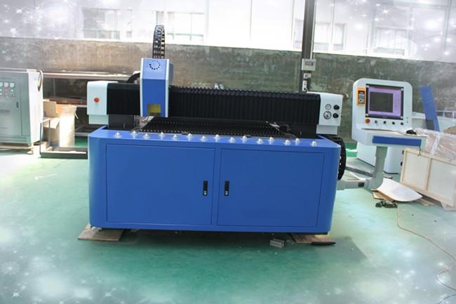 fiber laser cutting machine2.JPG