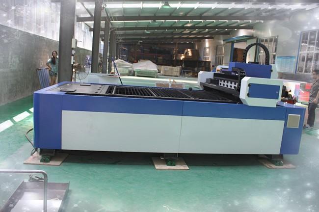 fiber laser cutting machine3.JPG