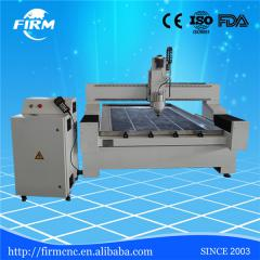 New Style CNC Engraver for Stone Marble Grantie