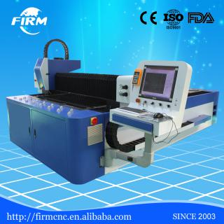 representative agent wanted Fiber laser kitchen cabinet cutting machine manufact