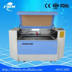 High Effeciency Cheap Laser gravograph engraving machine
