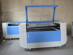 Distributor wanted 1290 laser engraving machine price 100w