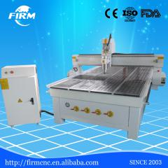 China supplier yaskawa drive cnc router 1530 for wood