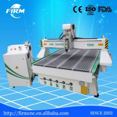 2016 new products 3d cnc router with HSD air cooling spindle