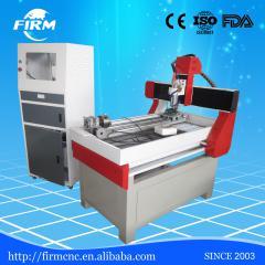 6090 CNC Router Machine/Milling Machine/Router CNC