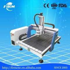 Made in China Cheap 3d cnc wood router , cnc router kit cnc router machine price