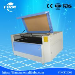 Firm Direct Sale Good Quality  ceramic tile engraving machine