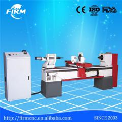 Jinan Firm Wood lathe machine 1516