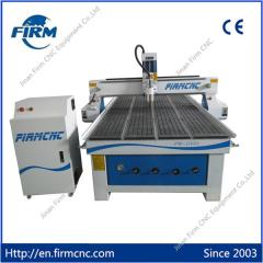 China Jinan 3d furniture wood carving cnc router with high precision