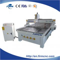 1530 CNC Wood PVC aluminum Engraving and Cutting Router Machine in stock