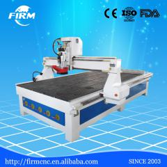 Auto tool change wood cnc router machine FM1325L-ATC
