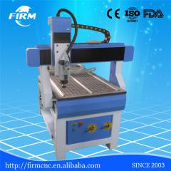 mini factory price advertising CNC Router 6090/ mini desktop cnc router 6090