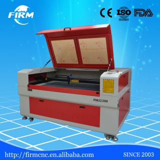 2016!!Chinese Factory co2 laser  rock engraving machine