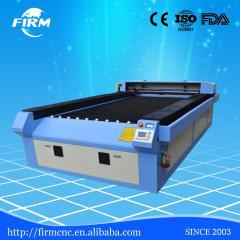 2016 new model 1325 cnc laser cutting machine price