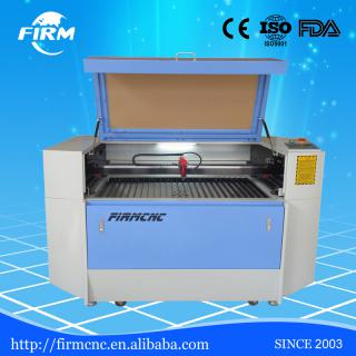 China supplier 1290 1390  laser engraving machine for wood art