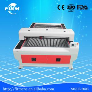 Co2 Laser Metal Cutting Machine
