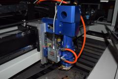 Firmcnc 1325 co2 laser metal cutting machine