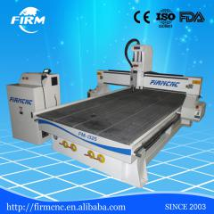 Wholesale china cheap 1325 wood cnc router for mdf, , plywood, doors