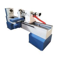 FM1530 lathe cnc milling machine for wood/cnc wood turning lathe