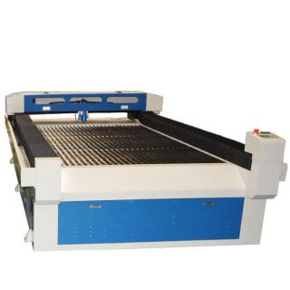 Factory Sale CO2 1325 Laser Cutting Machine for Metal and Nonmetal