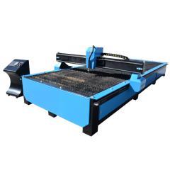 Big Size 2060 CNC Plasma Cutting Machine for Metal Sheet Stainless