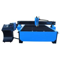2020 New CNC Plasma Cutting Machine for Cutter Metal Stainless Steel