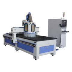 CNC ROUTER workshop of FIRMCNC