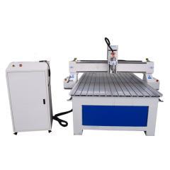 FM1325 multiblade granite cutting machine/stone engraving machine