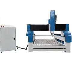 Heavy structures 1325 stone cnc router