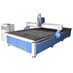 FIRM 2040 good quality wood router 3d cnc router cnc woodworking machine