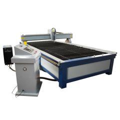 Professional Supplier Plasma Cutting CNC Machine