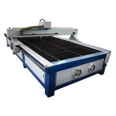 Cnc Precision /steel/stainless steel/aluminum cnc plasma cutting